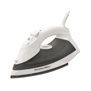 Nonstick Iron (black)-17202