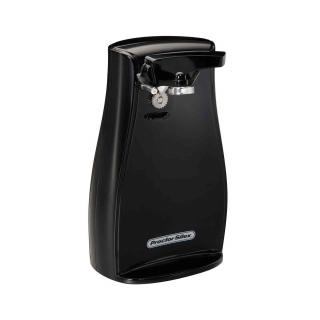 Power Opener™ Can Opener (black)-75217F