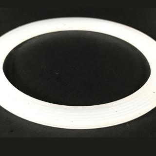 Get parts for Cutter Gasket