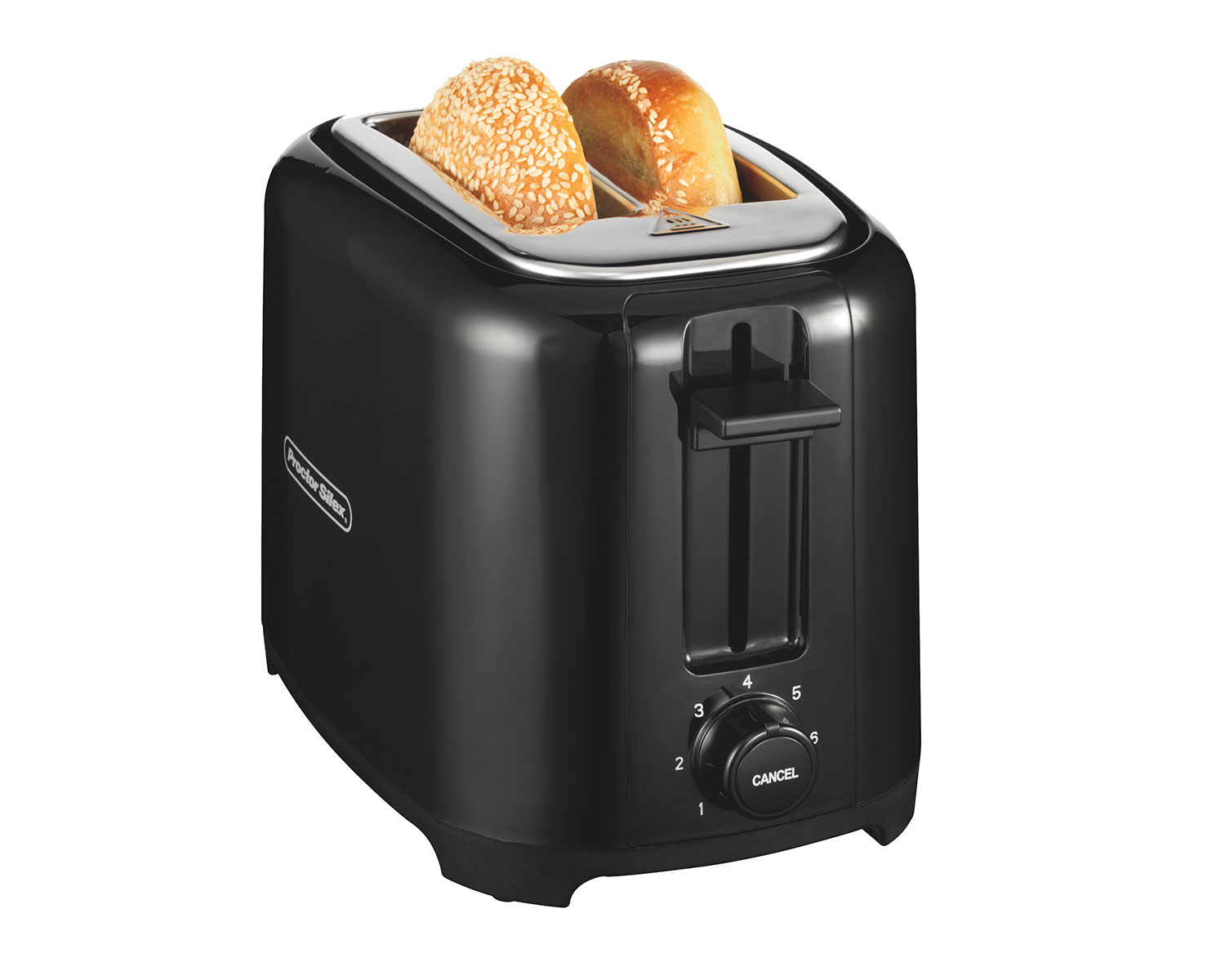 Durable Wide Slot Toaster - 22215