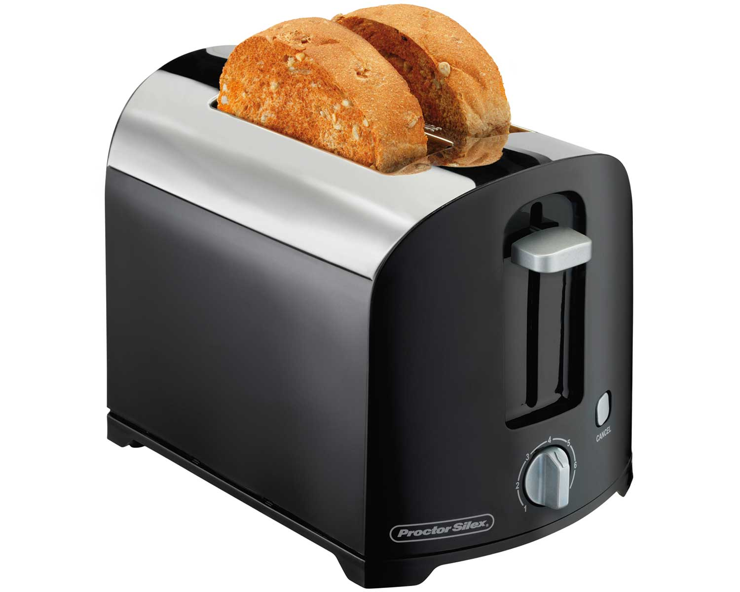 2-Slot Toaster-22622 Small Size