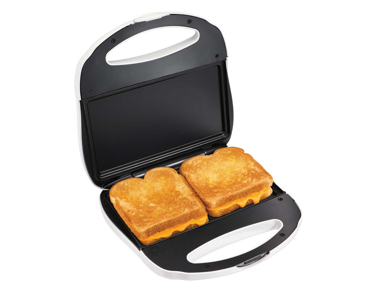 Sandwich Maker-25401P Small Size