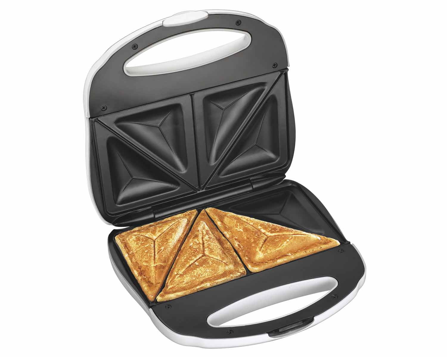 Pocket Sandwich Maker-25408Y Small Size