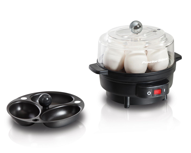 Egg Cooker