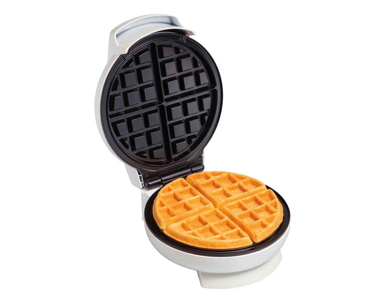 Belgian Waffle Baker - 26070