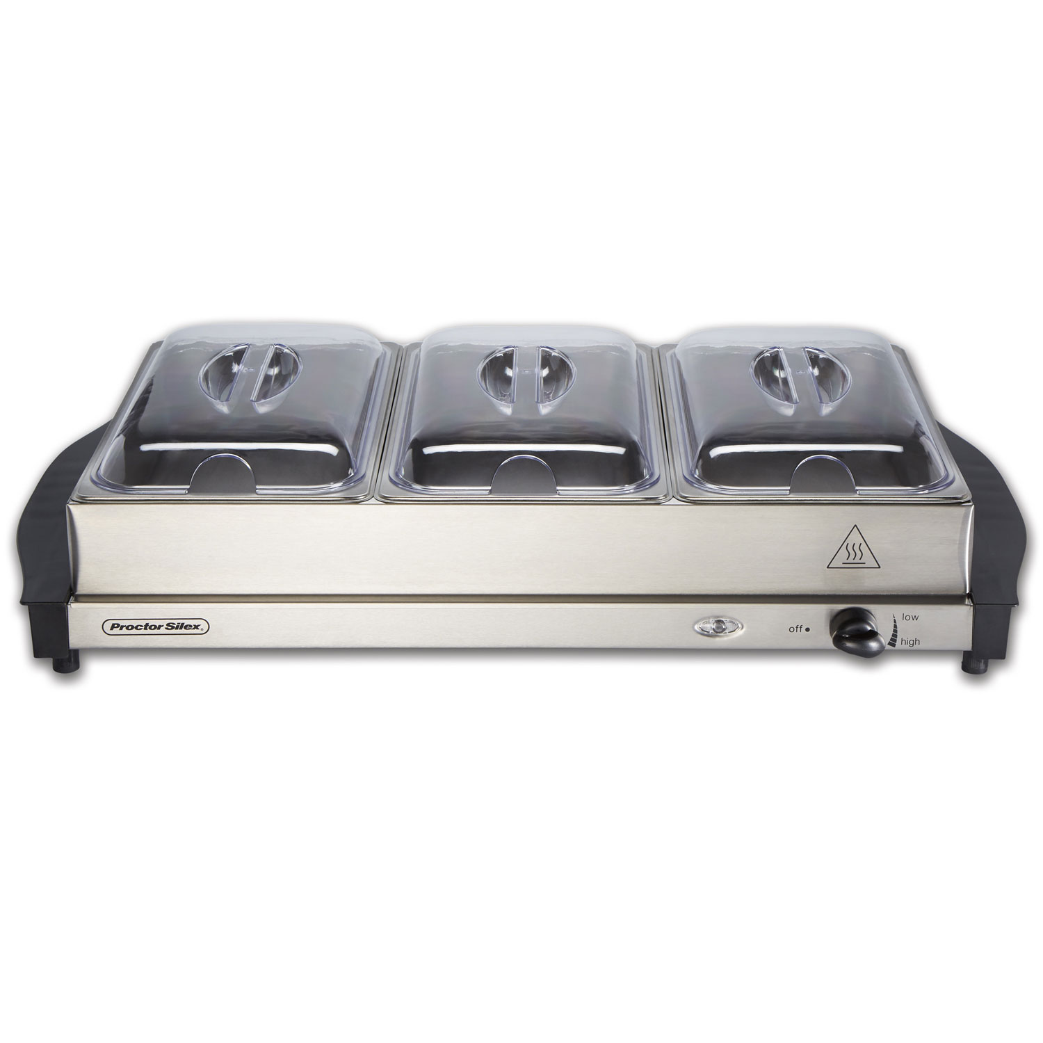 Buffet Server/Warming Tray-34300