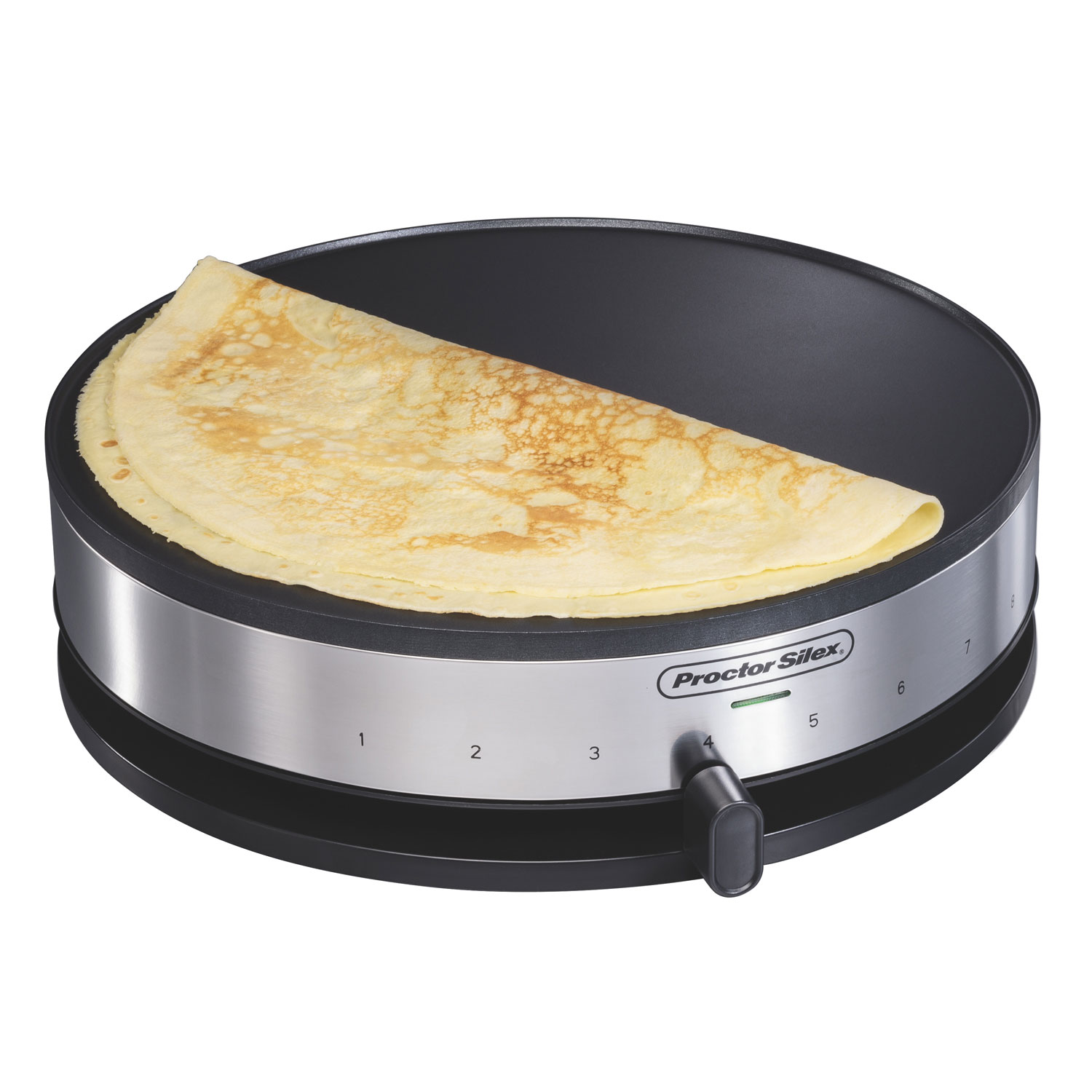 Crepe Makers image