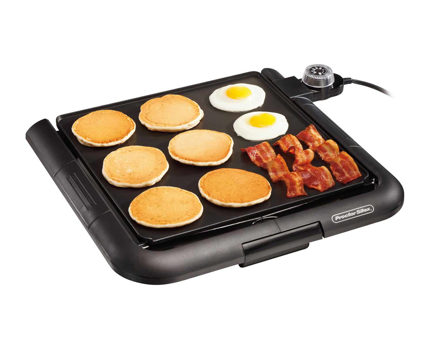 Skillets & Griddles