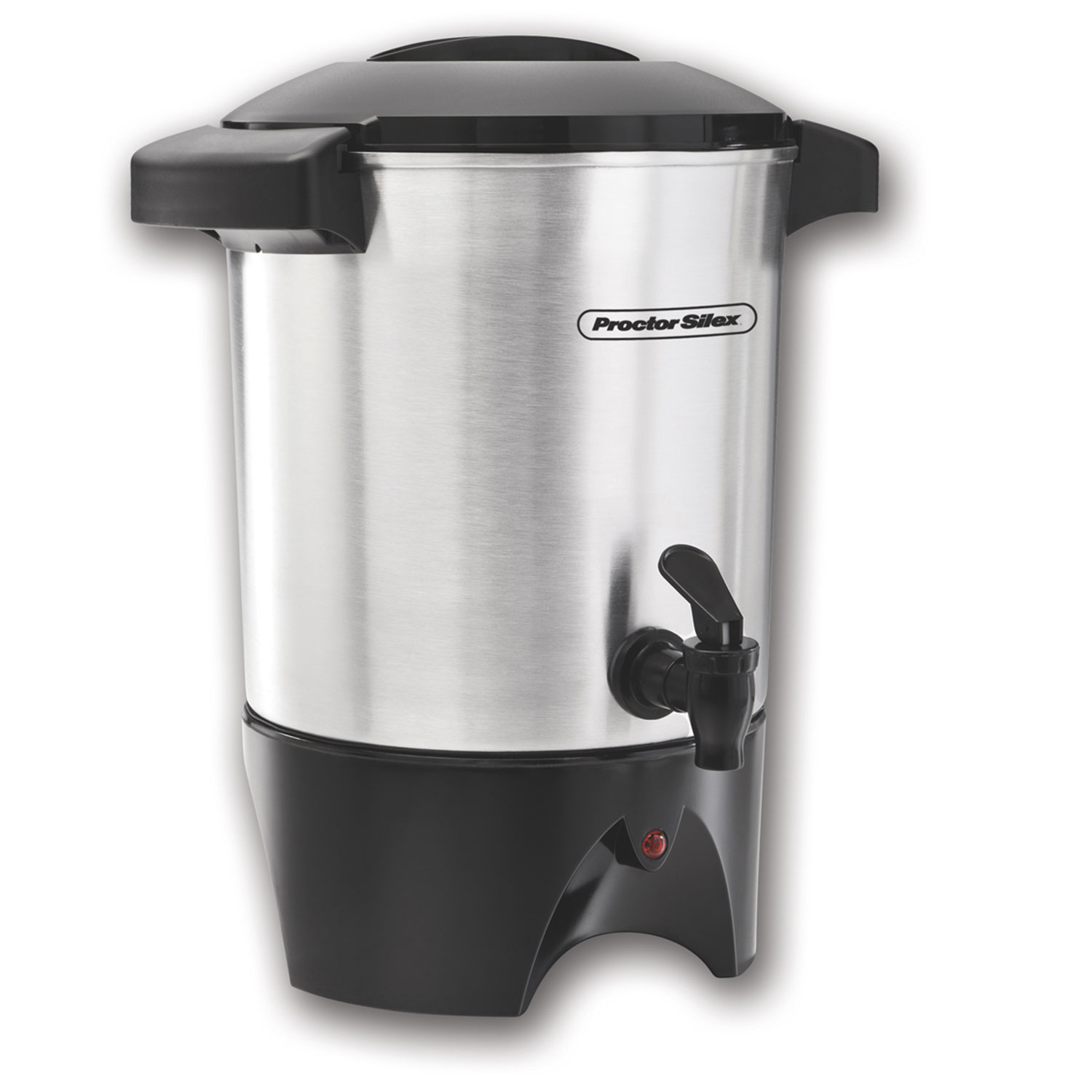 30 Cup Coffee Urn-40517