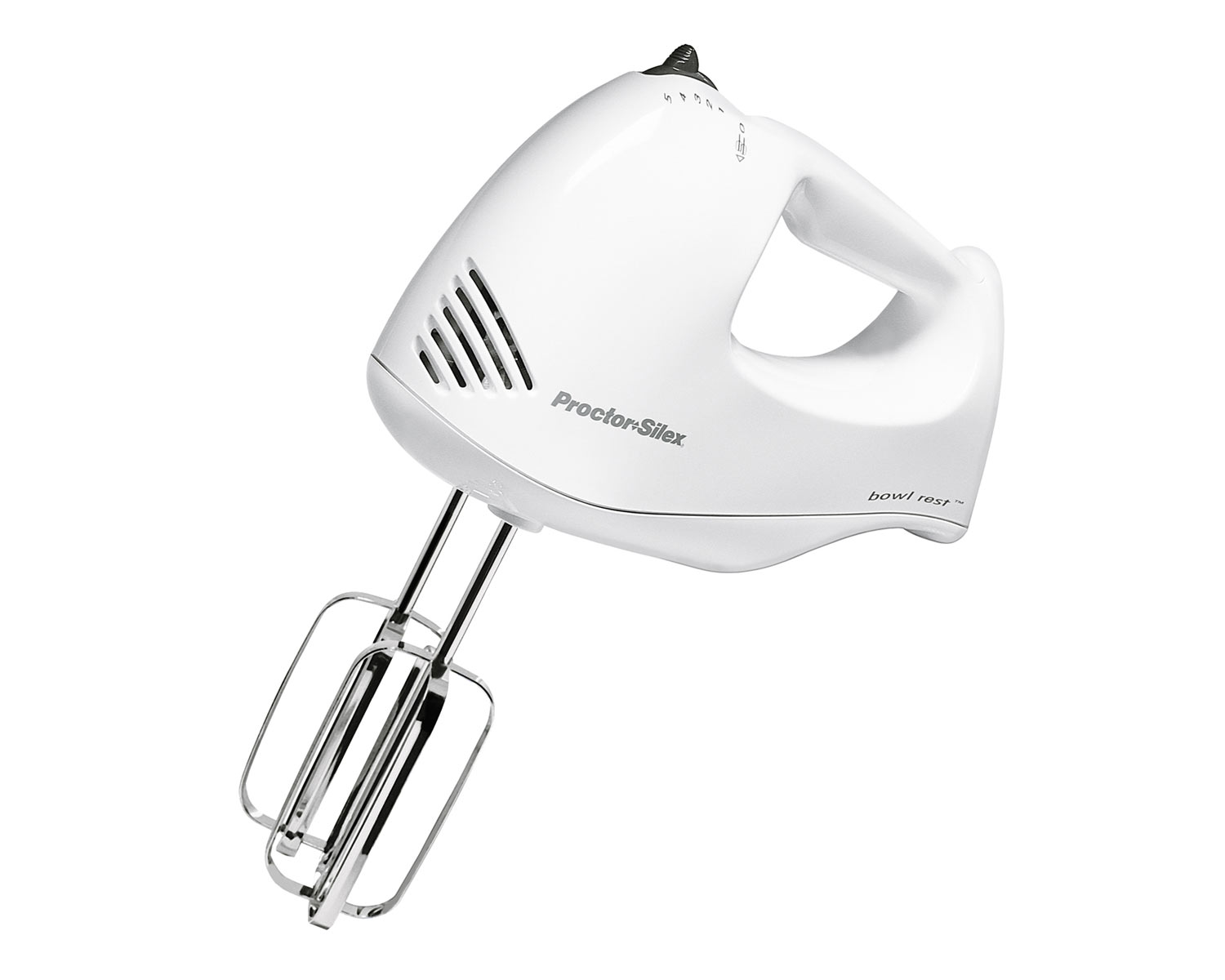 Hand Held Mixer-62535Y