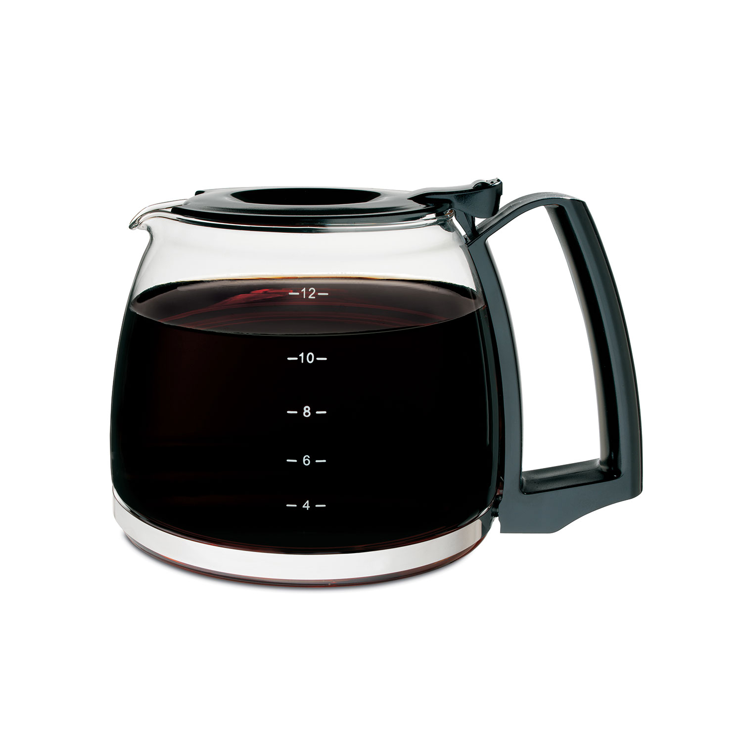 Replacement Coffee Carafe-88185Y