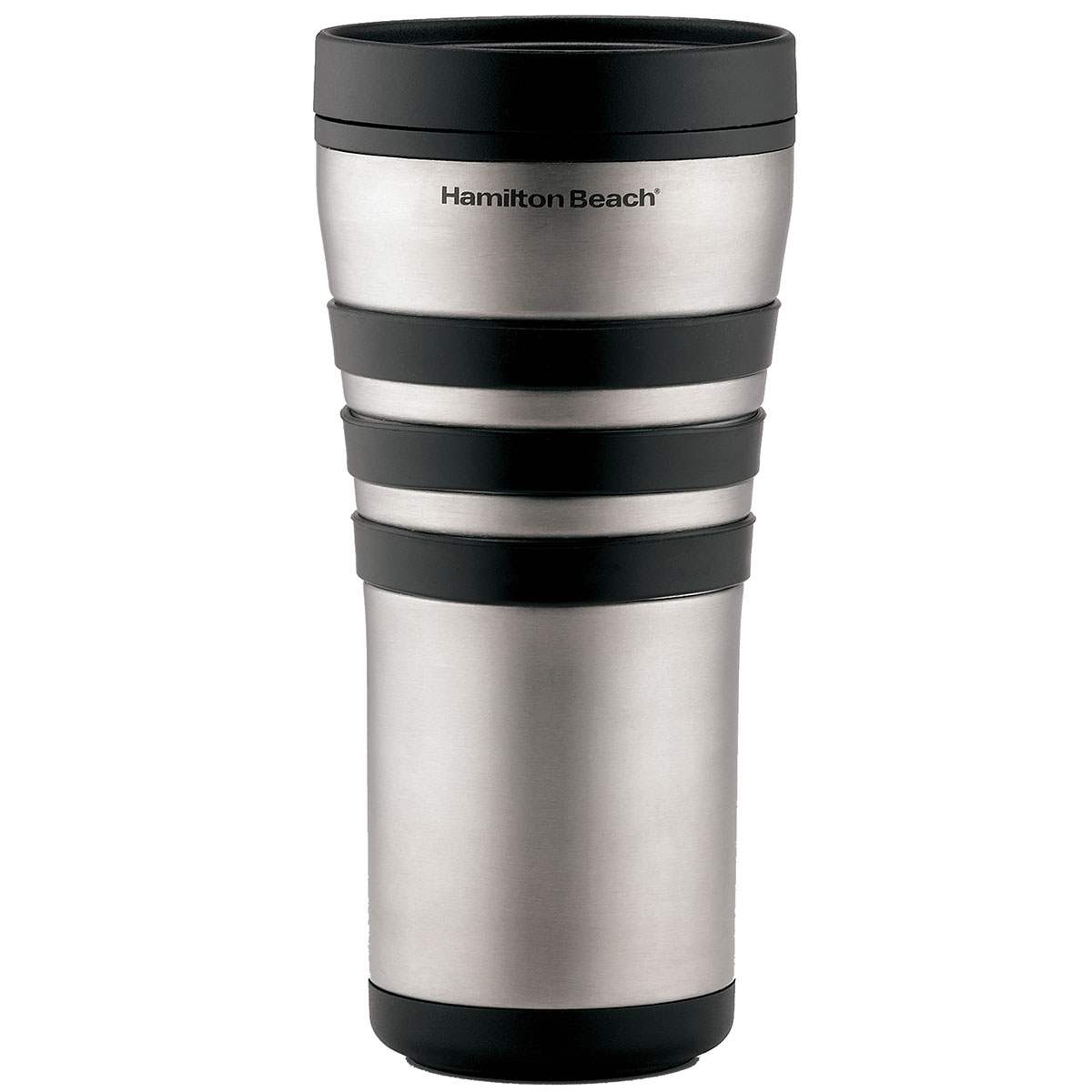 Get parts for Travel Mug