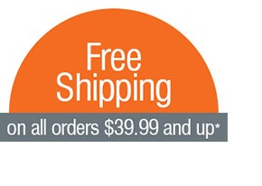 Proctor Silex Free Shipping Offer