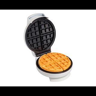 Waffle Makers Proctorsilex Com