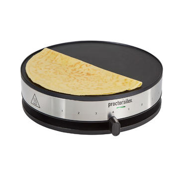 Crepe Makers