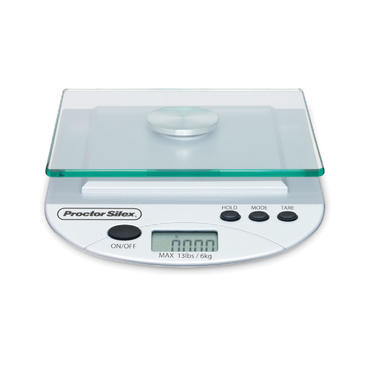 Kitchen Scales Product Archive